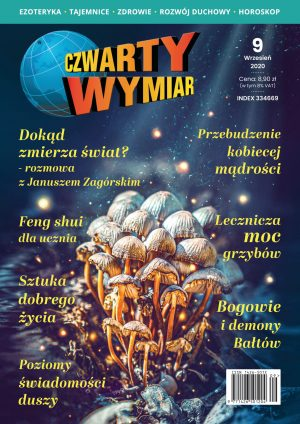 """""""CzW"""" 9/2020_okładka"""